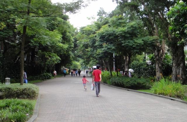 20120609-Northern-Taipei-Ntucampus-1