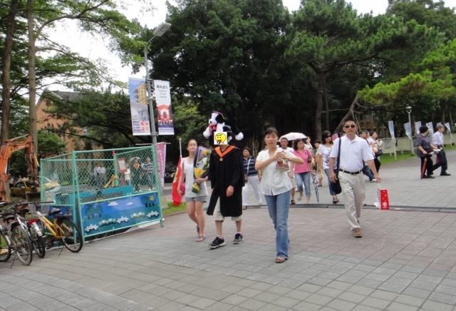 20120609-Northern-Taipei-Ntucampus-10