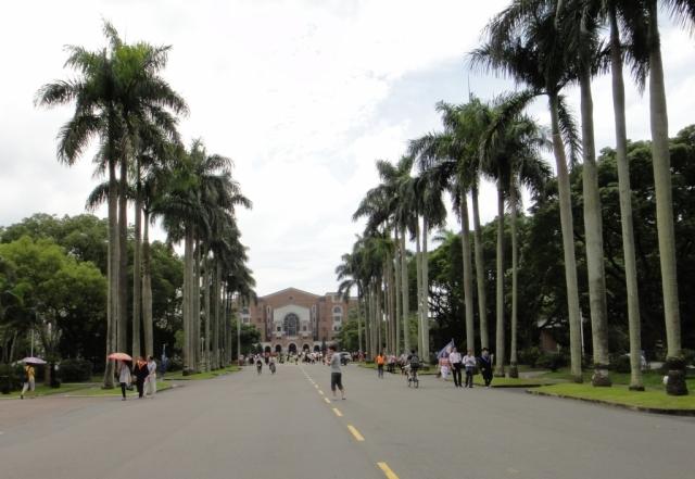 20120609-Northern-Taipei-Ntucampus-12