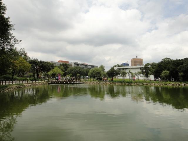 20120609-Northern-Taipei-Ntucampus-13