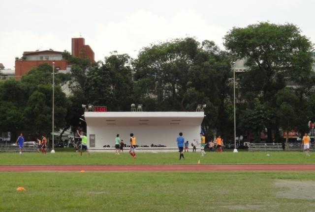 20120609-Northern-Taipei-Ntucampus-20