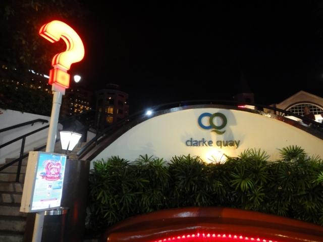 20150131-Singapore-Clarke-Quay-12