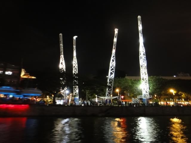20150131-Singapore-Clarke-Quay-13