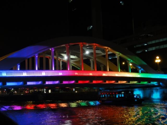 20150131-Singapore-Clarke-Quay-14
