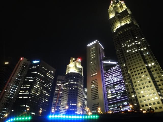 20150131-Singapore-Clarke-Quay-15