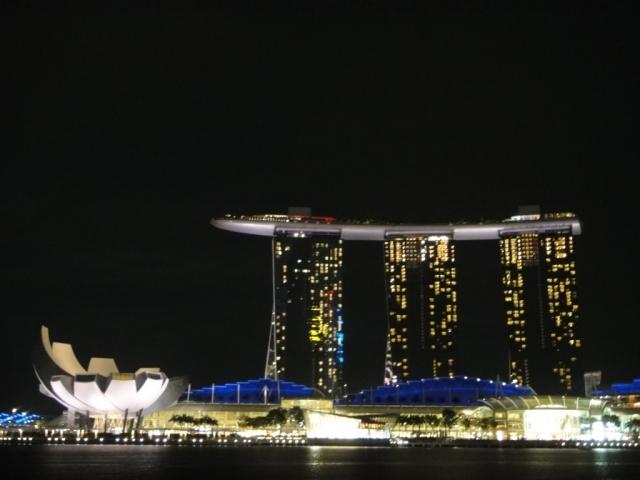 20150131-Singapore-Clarke-Quay-17