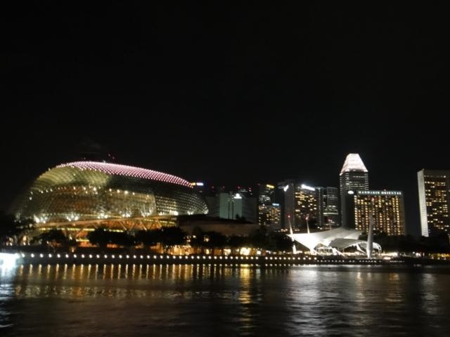 20150131-Singapore-Clarke-Quay-21