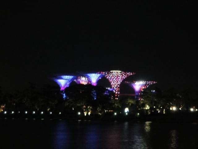 20150131-Singapore-Clarke-Quay-22