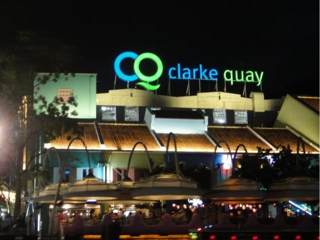 20150131-Singapore-Clarke-Quay-25