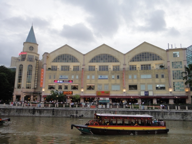20150131-Singapore-Clarke-Quay-7