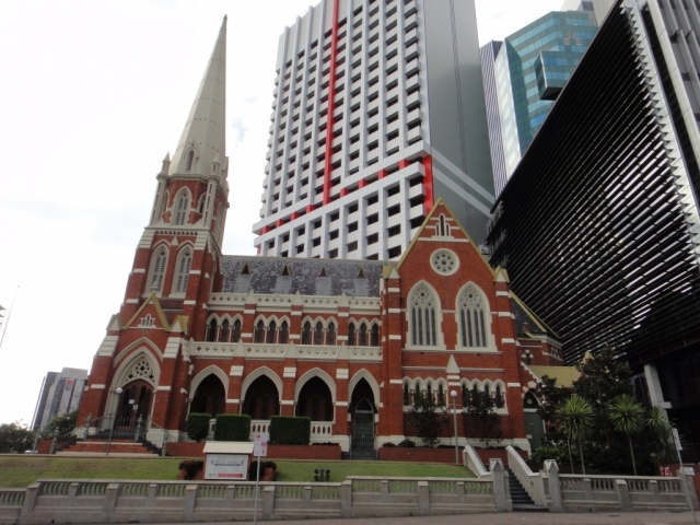 20160121-Australia-Gold Coast-Brisbane City-14