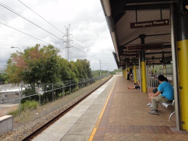 20160121-Australia-Gold Coast-Brisbane City-2