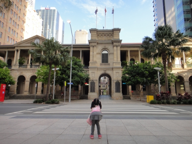 20160121-Australia-Gold Coast-Brisbane City-20