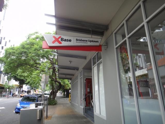 20160121-Australia-Gold Coast-Brisbane City-4