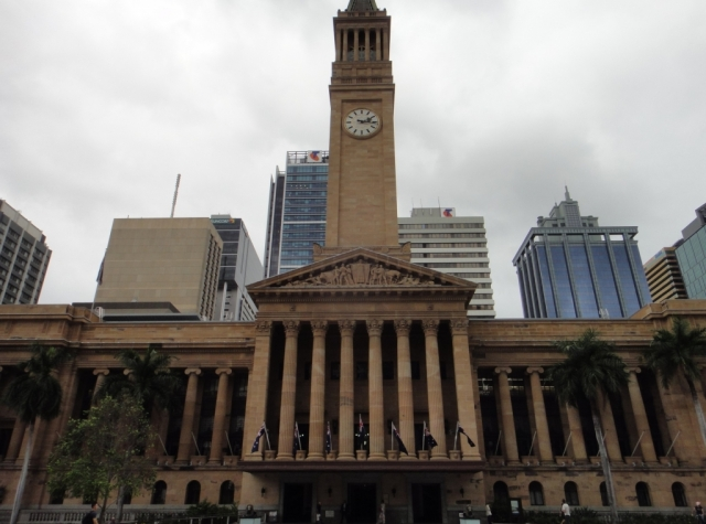 20160121-Australia-Gold Coast-Brisbane City-8