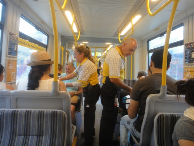 20160121-Australia-Gold Coast-Transportation-3