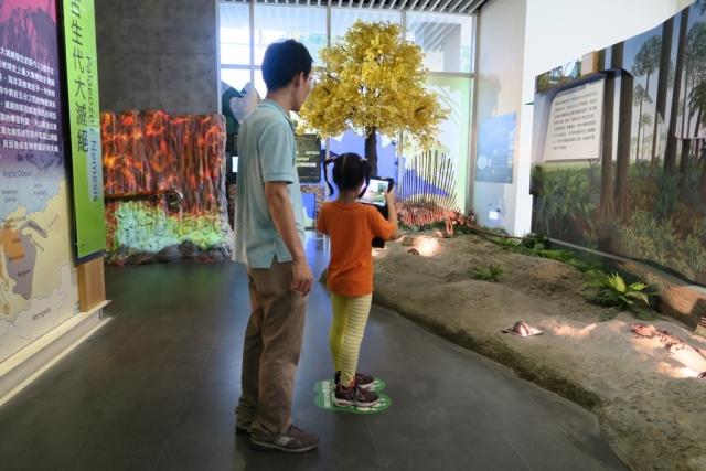 20161105-Southern-Tainan-Treevalleymuseum-5