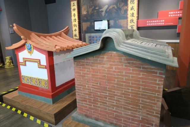 20170704-Northern-Taoyuan-Tudigong-17