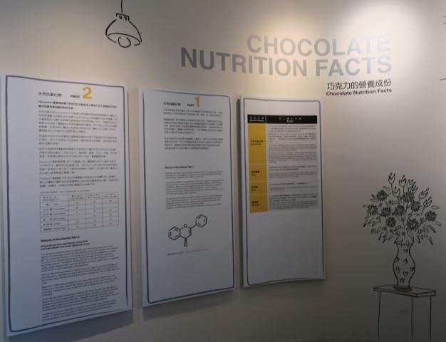 20170705-Northern-Taoyuan-Chocolate-15